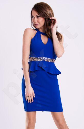 Emamoda suknelė  12015-1
