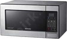 Mikrobangų krosnelė Samsung ME73M