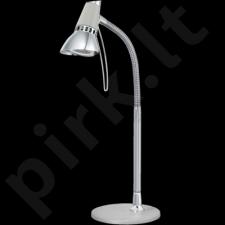 Stalinis šviestuvas EGLO 95831 | LEON LED