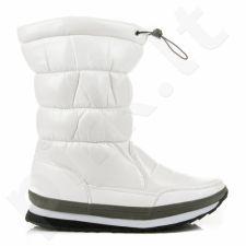 CZASNABUTY Žieminiai  auliniai batai