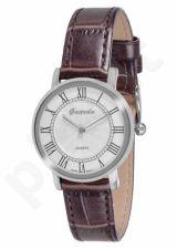Laikrodis GUARDO 10616-2