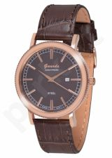 Laikrodis GUARDO S1011-6
