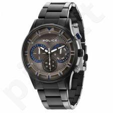 Laikrodis POLICE  P14383JSU61M