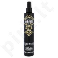 Tigi Rockaholic Thunder Struck Texturising Salt plaukų formavimo priemonė, kosmetika moterims, 250ml
