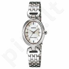 Moteriškas laikrodis Casio LTP-1374D-7AEF