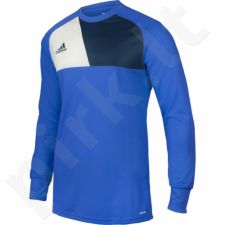 Marškinėliai vartininkams Adidas Assita 17 Junior AZ5399