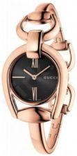 Laikrodis moteriškas GUCCI YA139507