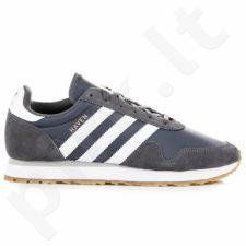 Laisvalaikio batai ADIDAS HAVEN BY9715
