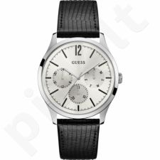 Vyriškas laikrodis GUESS W1041G4