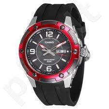 Laikrodis Casio MTP-1327-1AVDF