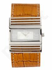Laikrodis Paco Rabanne PRD608-FU