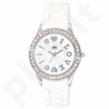 Moteriškas Elite laikrodis E53409-201