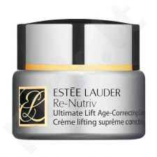 Esteé Lauder Re Nutriv Ultimate Lift Correcting Creme, kosmetika moterims, 50ml