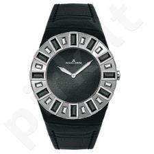 Moteriškas laikrodis Jacques Lemans 1-1585A