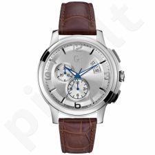 Vyriškas GC  laikrodis X83005G1S