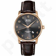 Vyriškas laikrodis MIDO M8690.3.13.8