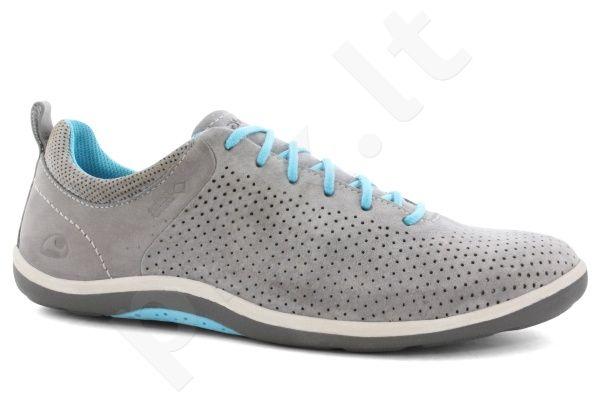 Odiniai laisvalaikio batai moterims VIKING IDUNN GTX (3-45620-335)