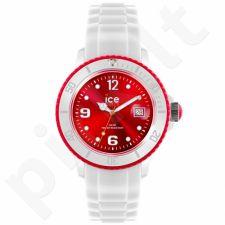 Moteriškas ICE WATCH laikrodis 000501