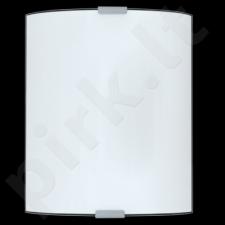 Sieninis / lubinis šviestuvas EGLO 84028 | GRAFIK