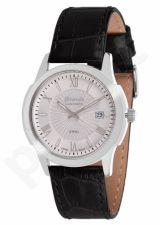 Laikrodis GUARDO S1023-1
