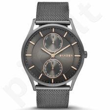 Laikrodis SKAGEN DENMARK SKW6180