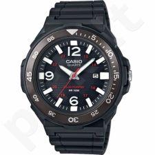 Vyriškas laikrodis Casio MRW-S310H-1BVEF