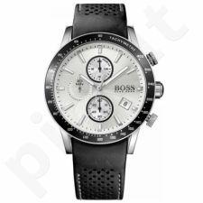 Laikrodis HUGO BOSS 1513403
