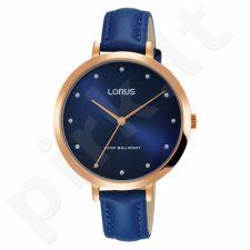 Moteriškas laikrodis LORUS RG230MX-9