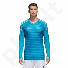 Marškinėliai vartininkams adidas Adipro 18 GK M CV6350
