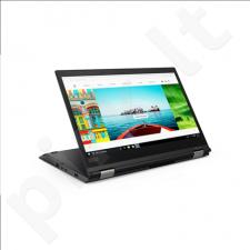 Lenovo ThinkPad X380 Yoga Black