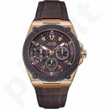 Vyriškas laikrodis GUESS W1058G2