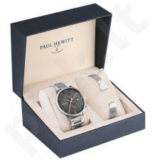 Vyriškas laikrodis Paul Hewitt PH-PM-15-L