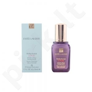 ESTEE LAUDER PERFECTIONIST CP+R wrinkle lifting serum 50 ml Pour Femme