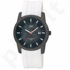 Universalus laikrodis Q&Q A438J522Y