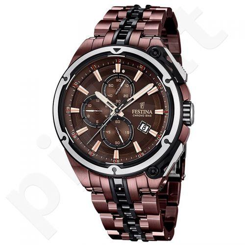 Vyriškas laikrodis Festina F16883/1