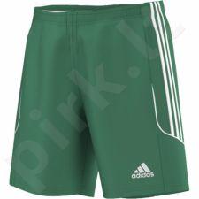 Šortai futbolininkams Adidas Squadra 13 Z21581