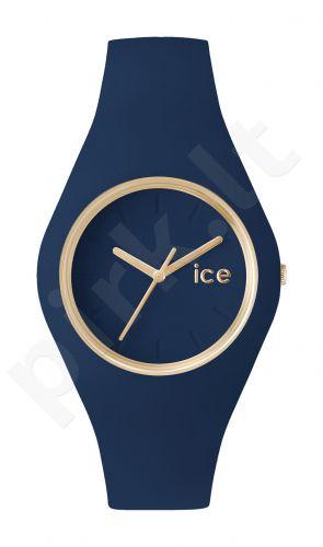 Moteriškas ICE WATCH laikrodis 001059