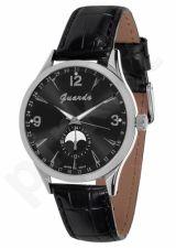 Laikrodis GUARDO 10618-1