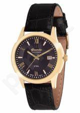 Laikrodis GUARDO S1023-2
