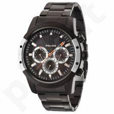 Laikrodis POLICE  P14528JSBS02M