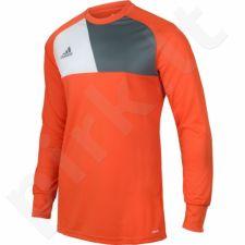 Marškinėliai vartininkams Adidas Assita 17 Junior AZ5398