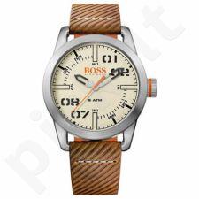 Laikrodis HUGO BOSS 1513418