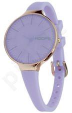 Moteriškas laikrodis HOOPS 2233G-17