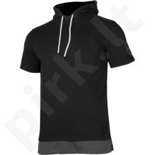 Bliuzonas  Under Armour Muhammad Ali 2 for 1 Hoodie M 1291891-001