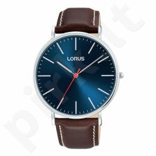 Vyriškas laikrodis LORUS RH813CX-9
