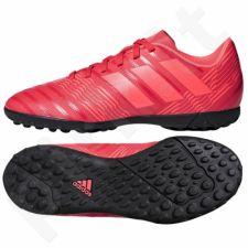 Futbolo bateliai Adidas  Nemeziz Tango 17.4 TF Jr CP9215
