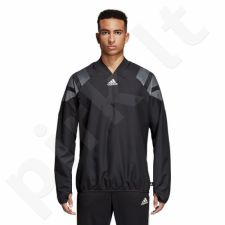 Bliuzonas futbolininkui  adidas Tango Stadium Icon M CG1800