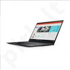 Lenovo ThinkPad X1 Carbon Black