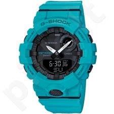 Vyriškas laikrodis Casio G-Shock GBA-800-2A2ER