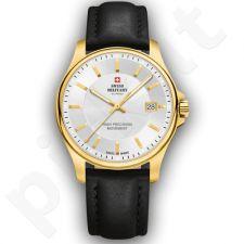 Vyriškas laikrodis Swiss Military by Chrono SM30200.15